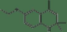 Ethoxyquin 25g
