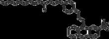 Fluphenazine decanoate 25mg