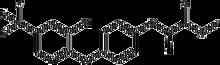 Haloxyfop-R-methyl 100mg