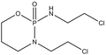 Isophosphamide 1g