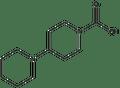 Irinotecan hydrochloride 25mg