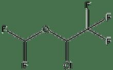 Isoflurane 5g