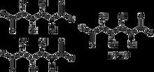 Iron saccharate, 5g