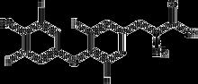 L-Thyroxine 1g