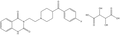 Ketanserin (+)-tartrate salt 50mg