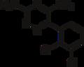 Lamotrigine 1g