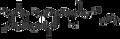 Levothyroxine sodium hydrate 1g