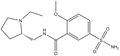 Levosulpiride 1g