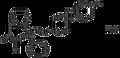 Loperamide hydrochlroide 5g