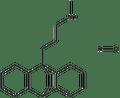 Ludiomil HCl 1g