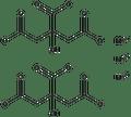 Manganese citrate 25g