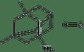 Memantine HCl 1g
