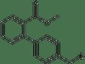 Methyl 4'-(bromomethyl)biphenyl-2-carboxylate 5g