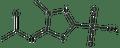 Methazolamide 1g