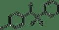 Mitotane 1g