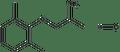 Mexiletine hydrochloride 5g