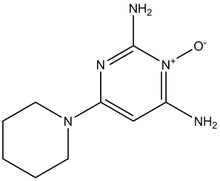 Minoxidil 1g