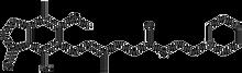 Mycophenolate mofetil 25mg