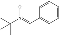 N-tert-Butyl-alpha-phenylnitrone 1g