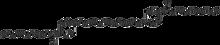 Octenidine dihydrochloride 100mg