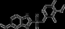Omeprazole sulphide 100mg