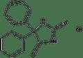 Phenytoin sodium 25g