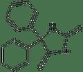 Phenytoin 25g