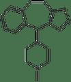 Pizotifen 100mg