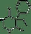 Primidone 5g