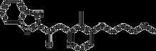 Rabeprazole sodium 10mg