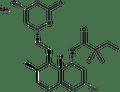 Simvastatin ammonium salt 100mg