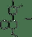 Sertraline HCl 1g