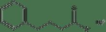 Sodium 4-phenylbutyrate 100mg