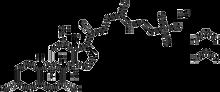 Sodium taurocholate dihydrate 1g