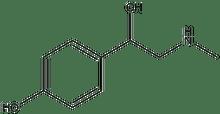 Synephrine 5g