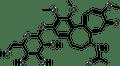 Thiocolchicoside 5mg