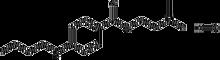 Tetracaine HCl 5g