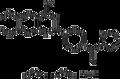 Terazosin HCl dihydrate 100mg