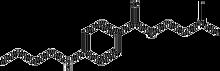 Tetracaine 5g