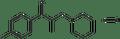 Tolperisone hydrochloride 25g