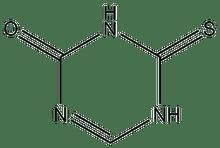 Thiotriazinone 5g
