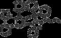 Triphenyl irbesartan 1g