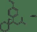 Venlafaxine HCl 100mg