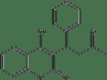 Warfarin 1g