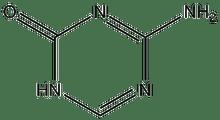 5-Azacytosine 5g