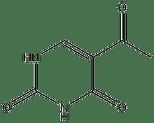5-Acetyluracil 1g