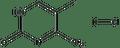 5-Methylcytosine HCl 1g