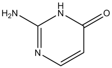 Isocytosine 5g