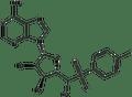 5'-Tosyladenosine 1g