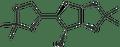1,2:5,6-Di-O-isopropylidene-alpha-D-allofuranose 1g